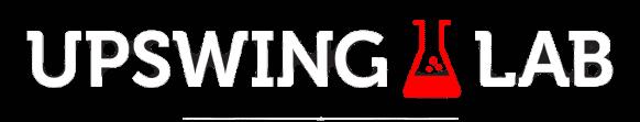 upsqing poker training site