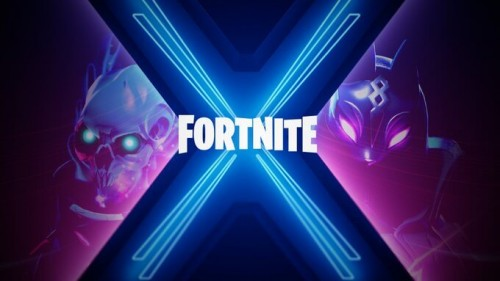 How Much Do Fortnite and Poker Games Have In Common?